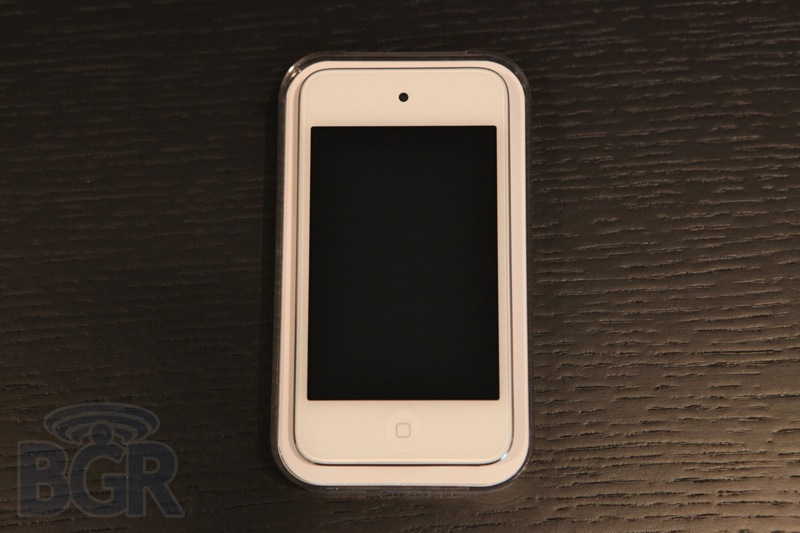 ipod-touch-white-2