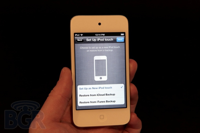 ipod-touch-white-4