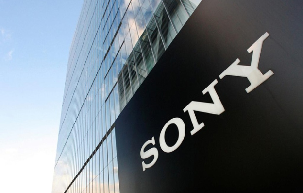 Sony Q1 2012 Earnings