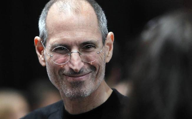 Apple Myths Debunked