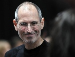 %name Former Apple designer debunks some of the most infamous Apple myths by Authcom, Nova Scotia\s Internet and Computing Solutions Provider in Kentville, Annapolis Valley