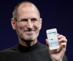 %name Excited for WWDC 2014? Watch Apple's previous 10 WWDC keynotes while you wait by Authcom, Nova Scotia\s Internet and Computing Solutions Provider in Kentville, Annapolis Valley
