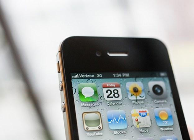 verizon-iphone-4