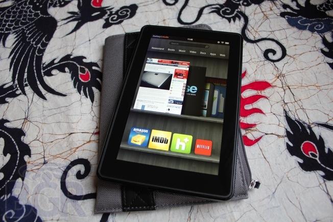 Apple Amazon Appstore Settlement Talks