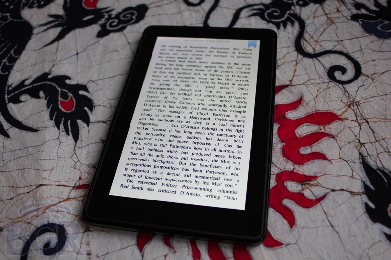 bgr-amazon-kindle-fire-05