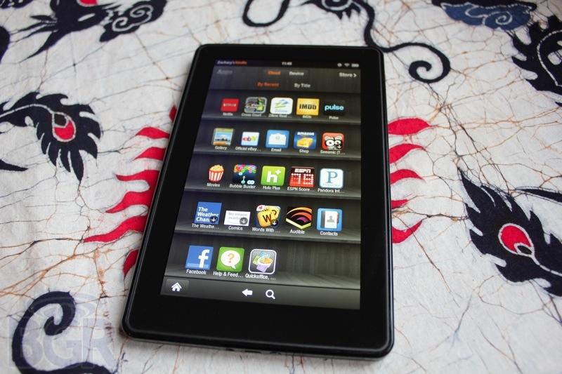 bgr-amazon-kindle-fire-09