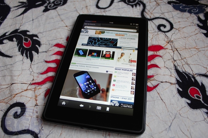 bgr-amazon-kindle-fire-10