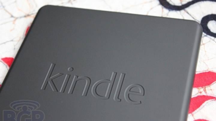 Amazon $99 Kindle Fire HD Tablet