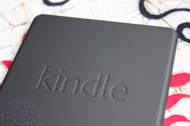 bgr-amazon-kindle-fire-12
