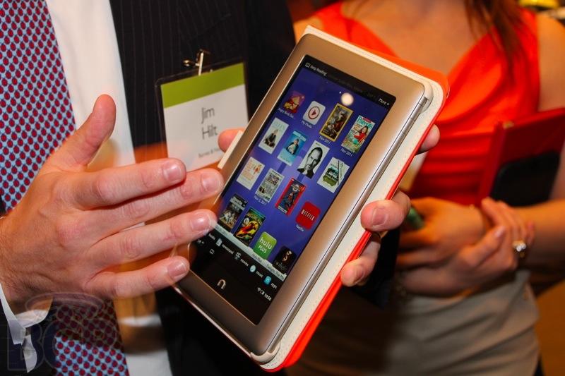 bgr-nook-tablet-3118