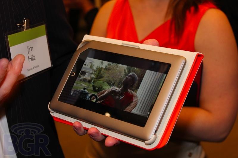 bgr-nook-tablet-3119