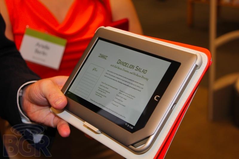 bgr-nook-tablet-3125