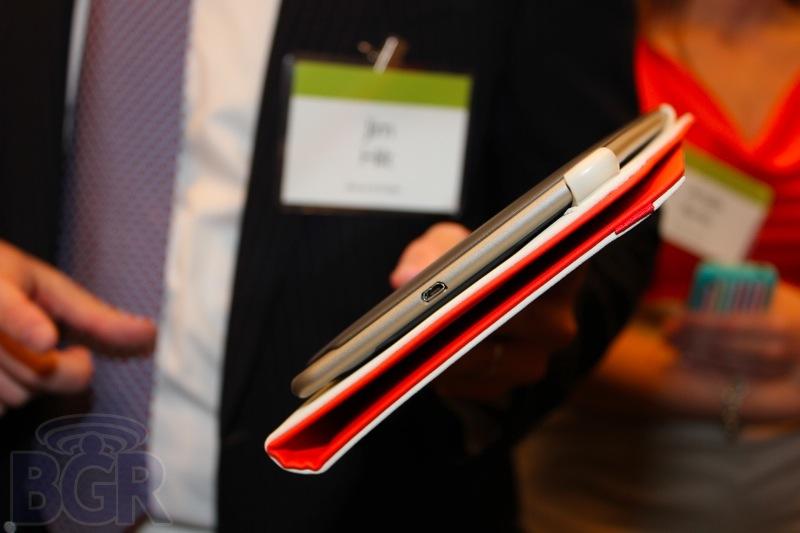 bgr-nook-tablet-3130