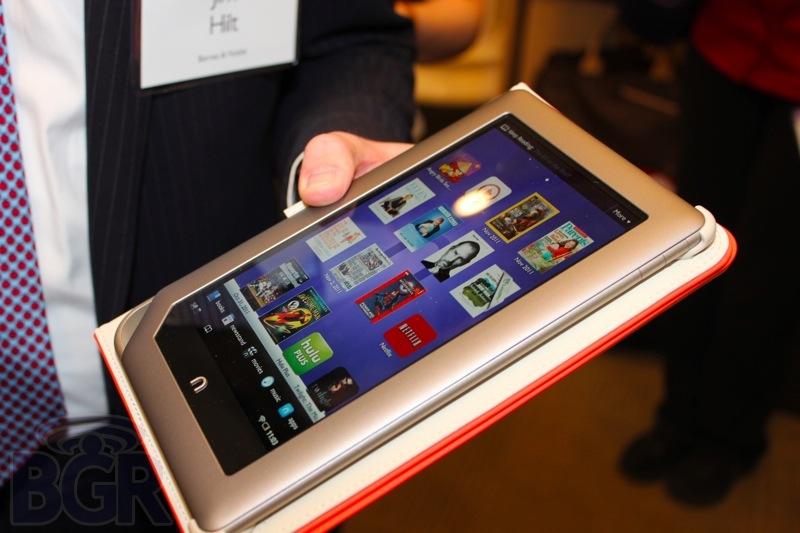 bgr-nook-tablet-3140