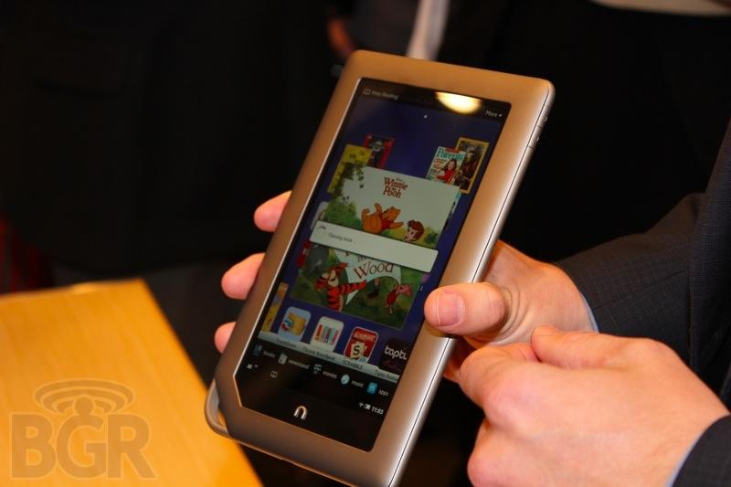 bgr-nook-tablet-3142