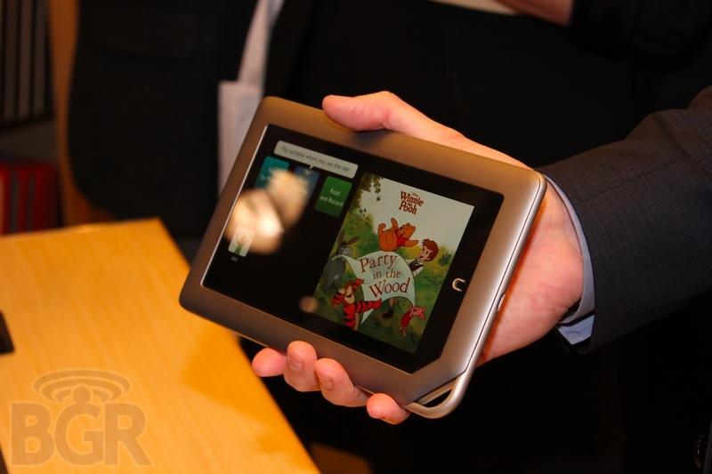 bgr-nook-tablet-3143