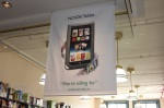 %name Barnes & Noble launches a last ditch effort at saving the Nook by Authcom, Nova Scotia\s Internet and Computing Solutions Provider in Kentville, Annapolis Valley
