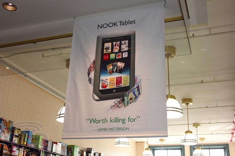 bgr-nook-tablet-3144