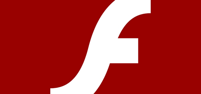 Adobe Flash History