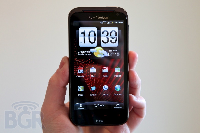 htc-rezound-hands-on-3
