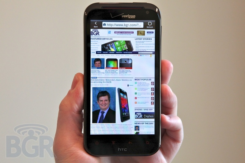 htc-rezound-hands-on-6