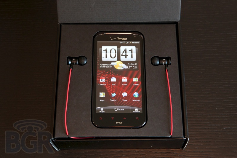 htc-rezound-hands-on-7