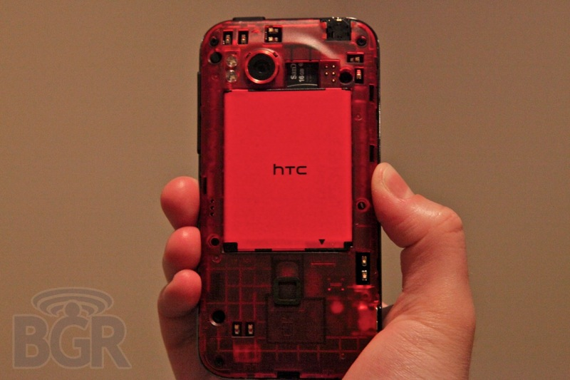 htc-rezound-review-10
