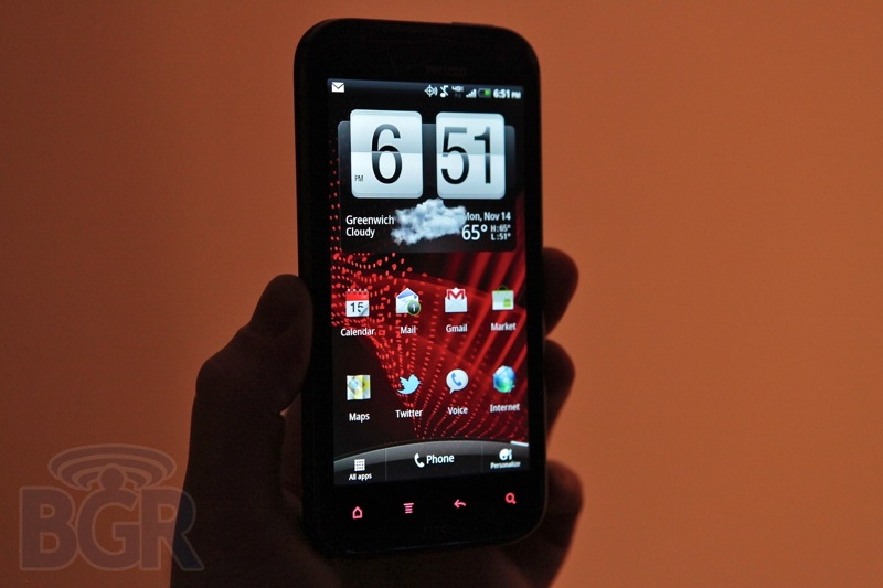 htc-rezound-review-5