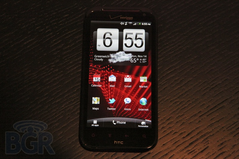 htc-rezound-review-9