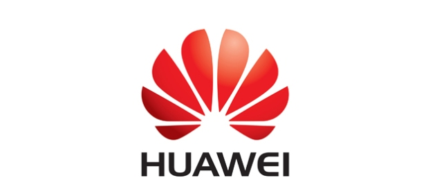 Huawei ZTE Espionage Threat