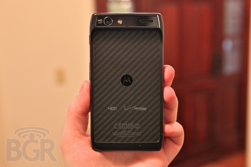 motorola-droid-razr-review-12