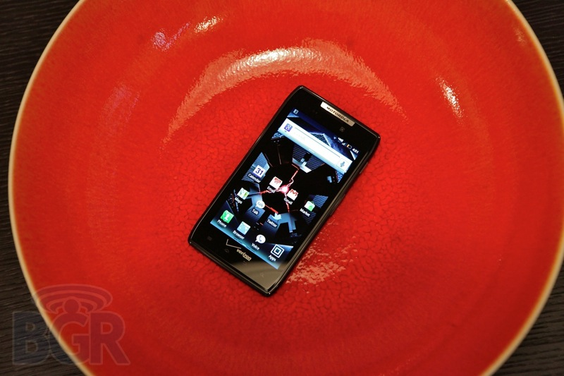 motorola-droid-razr-review-13