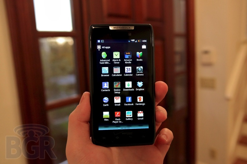 motorola-droid-razr-review-15