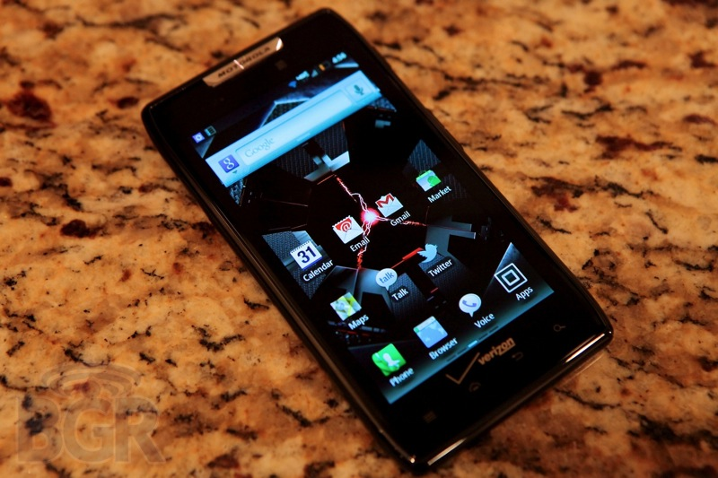 motorola-droid-razr-review-3