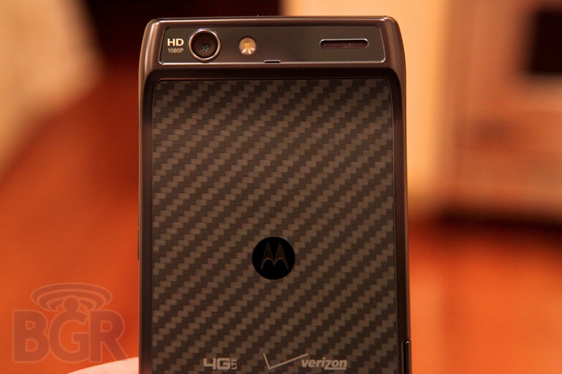 motorola-droid-razr-review-5