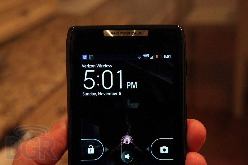 motorola-droid-razr-review-6