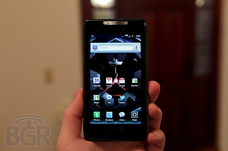 motorola-droid-razr-review-9