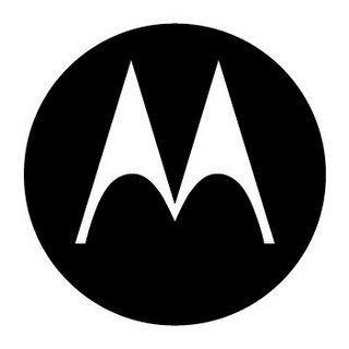 motorola-logo110428203446