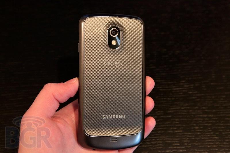 samsung-galaxy-nexus-4