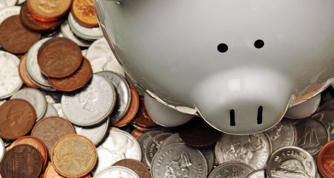Apple Google Microsoft Revenue Sources