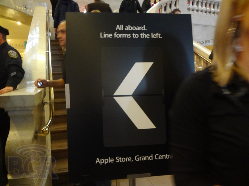 applegrandcentral11