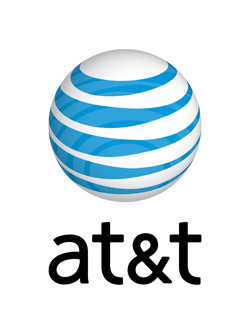 AT&T 5G release date