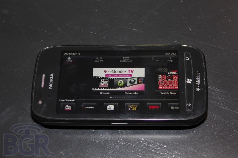 bgr-t-mobile-lumia-710-5