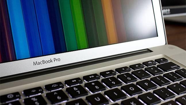 Mac Hidden App