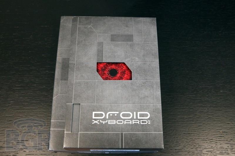 motorola-droid-xyboard-8-2-1