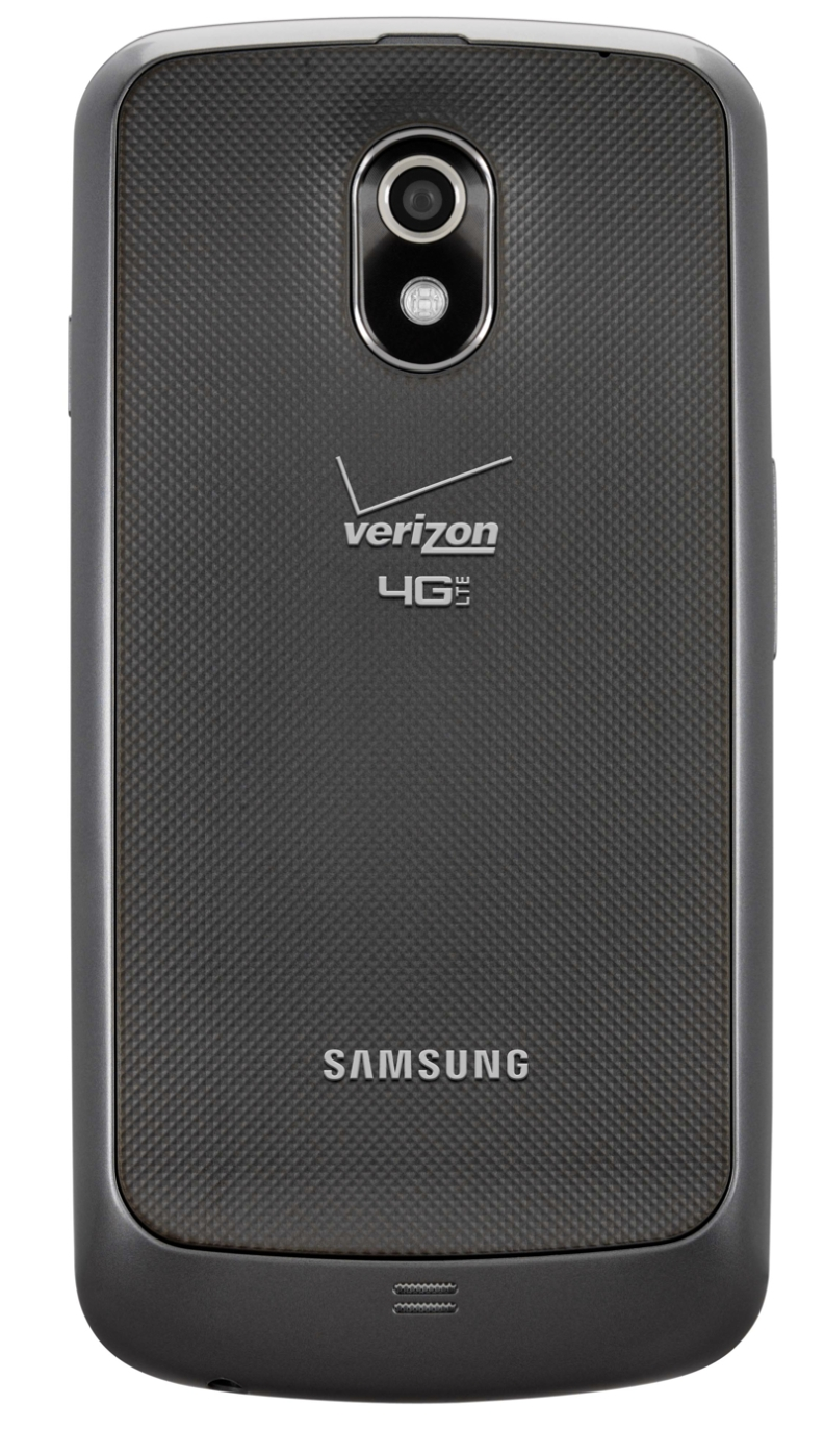 samsung-galaxy-nexus-verizon-1