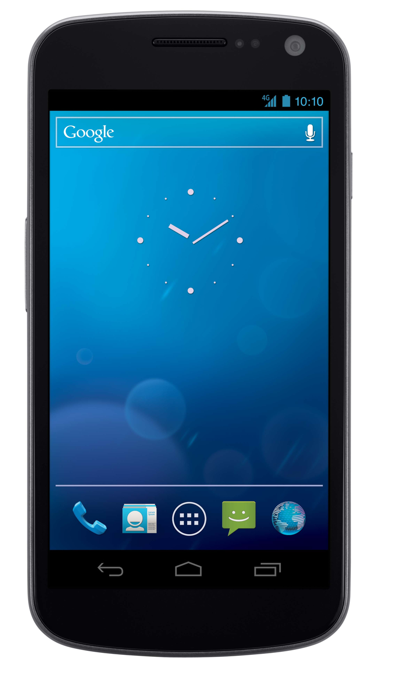 samsung-galaxy-nexus-verizon-6