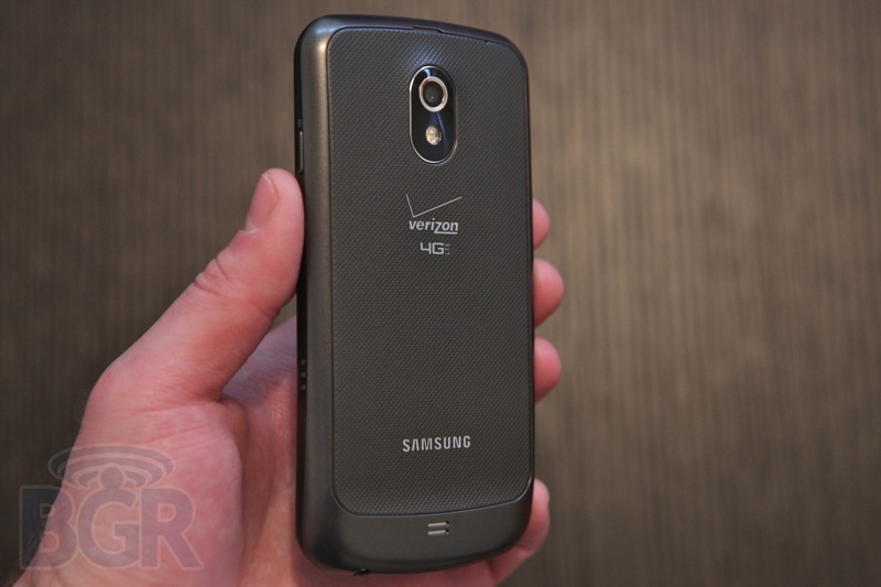 verizon-samsung-galaxy-nexus-7