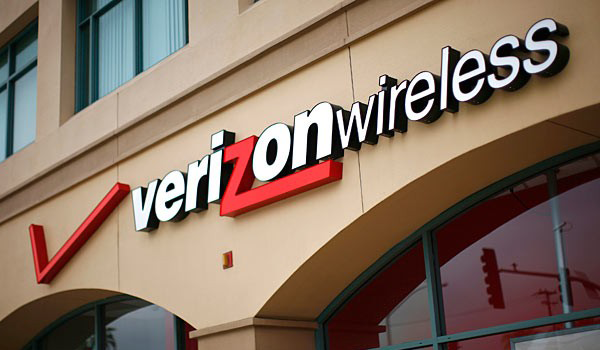 Verizon reportedly offering $1.5 billion to use Clearwire's spectrum