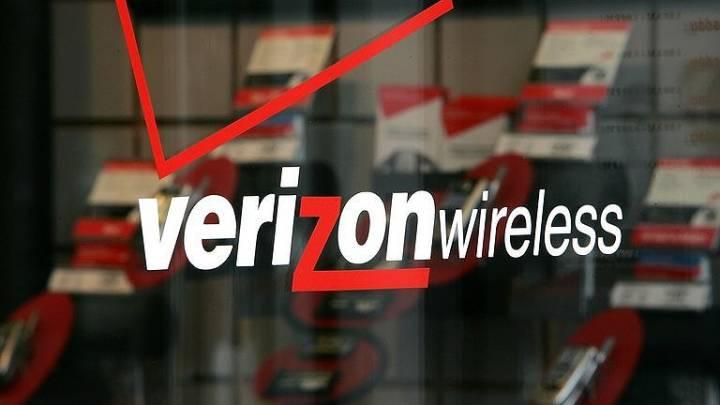 Verizon Vs. T-Mobile Prices
